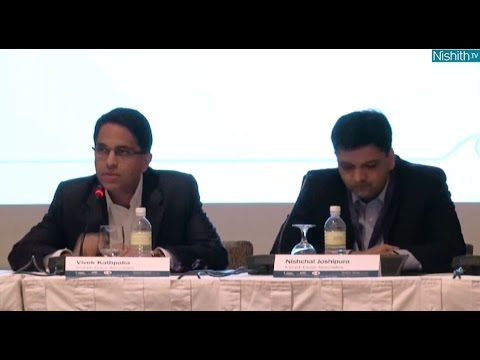 M&A and PE in India: Legal & Tax Insights, Emerging Structures & Strategies - Promo