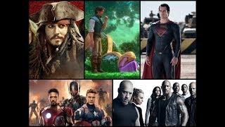List of most expensive films  With download link(डाउनलोड लिंक के साथ दुनिया की सबसे महंगी फिल्म)