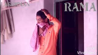 Chaya Deho-LAKSHMAN Mondal-By Fazlul Rahman Babu Bangla Music Video Song 2018=লক্ষণ