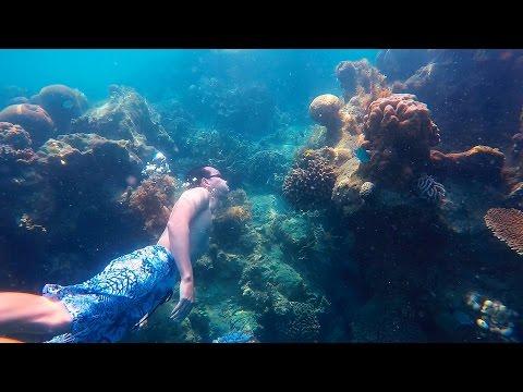 Sepa Island trip - Amazing beach - Jakarta, July 2016
