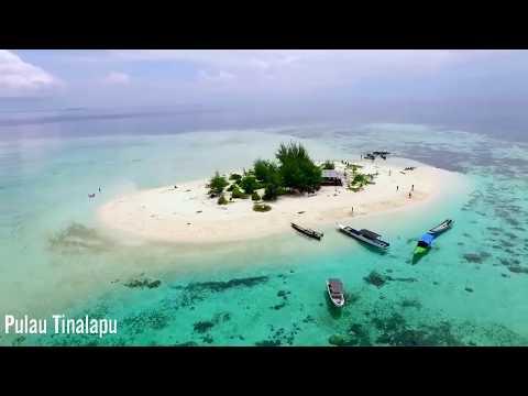Kota Luwuk Banggai Sulawesi Timur