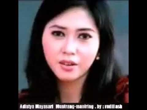 Adistya Mayasari _ Muntrang-Mantring