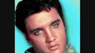 Elvis Presley - Kentucky Rain (Alt. Take)