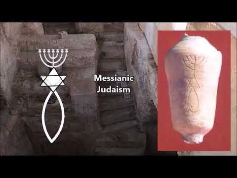 THE FIRST ASSEMBLY IN JERUSALEM