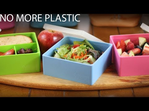 the-first-all-silicone-eco-lunch-box-with-food-dividers