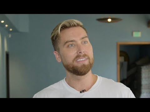 EXCLUSIVE: Lance Bass on Whether Justin Timberlake, Britney Spears Will Make New Music Together