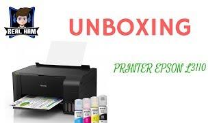 Epson EcoTank L3110 All in One Printer price in Dubai, UAE | Compare