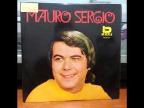Mauro betting se separa sergio penalty fever romania liga 1 betting