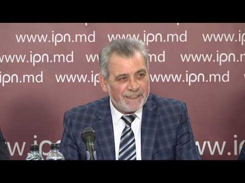 PLDM Propune Soluții Pentru Implicarea Plenară A Diasporei în Viața Politică Din Republica Moldova