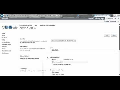 How to Reply and Create New Topics on Discussion Boards