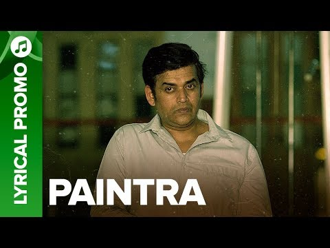 Paintra - Lyrical Song Promo 03 |...