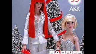 Mario Bischin - No Goodbye (DJ Jonnessey extended).wmv