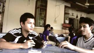 Video [2010] Award Winning Short Film : Salam Terakhir download MP3, 3GP, MP4, WEBM, AVI, FLV Mei 2018