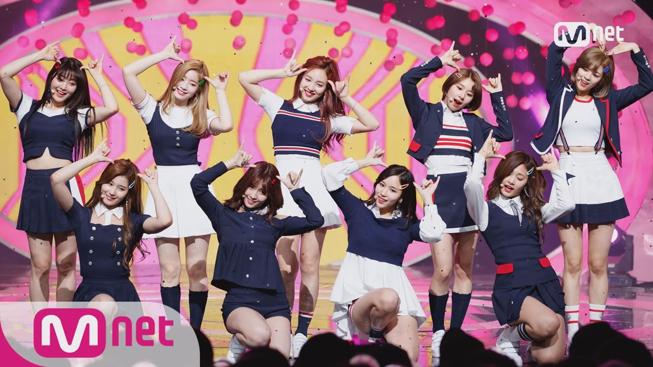 Image result for twice ignals outfits