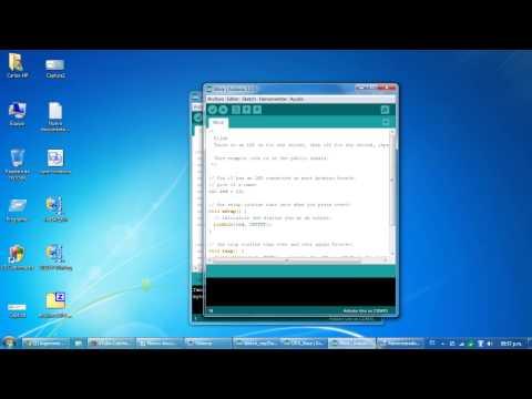 Arduino lab view - SlideShare