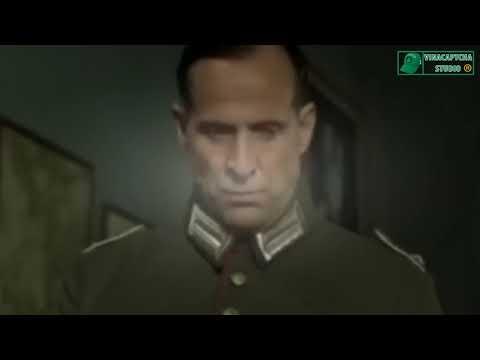 Hitler   La naissance du mal film comple