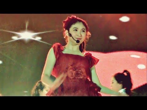 JKT48 - Akai Pin Heel to Professor #6thBirthdayPartyJKT48