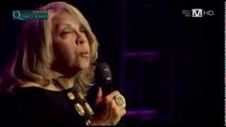 Say You Love Me-Patti Austin in Seoul,Korea