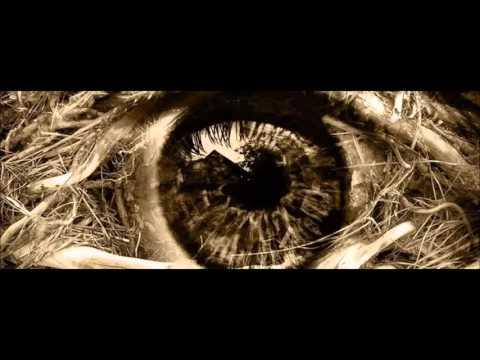 Echomen  Thru 2 You Original Vocal Mix 123 BPM