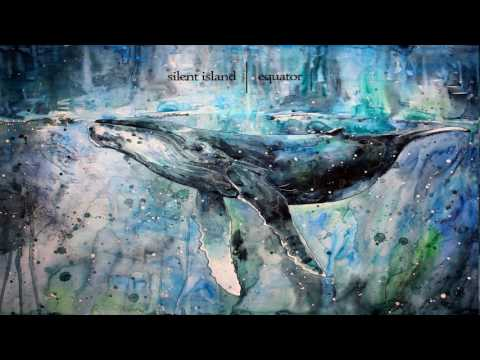 Silent Island - Equator (Full EP)