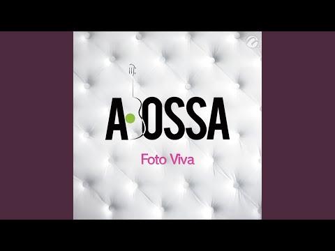 Foto Viva