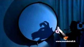 7505 - le ombre magiche - ombre cinesi - mondo troll - mario raso.mpg