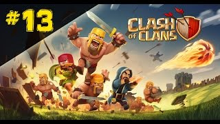 Clash of Clans - S03E01 - I´m Back!!