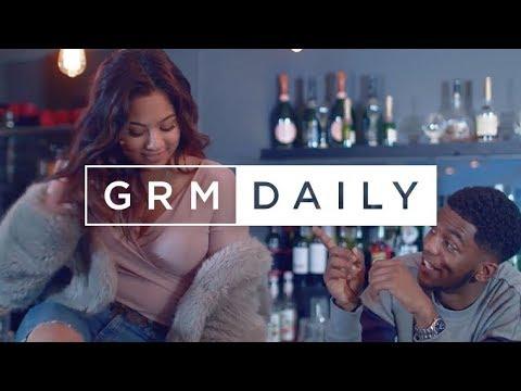 Micah Million - VQ [Music Video] | GRM Daily