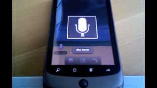 জেনি - আইফোন এবং অ্যান্ড্রয়েডের জন্য সহকারী screenshot 2