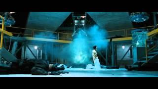 G.I. Joe: ������ ����� 2 (GI Joe: Retaliation, 2013) - HD �������