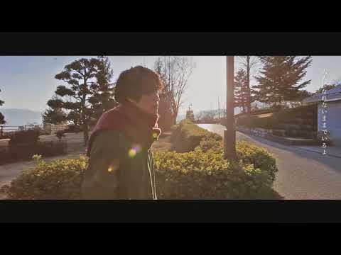 アバランチ - ジャックとペグ【MV】