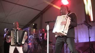 Afrodite - Orchestra Giampiero Vincenzi