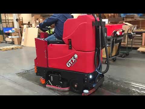 mar-co-equipment-factory-cat-gtx-rider