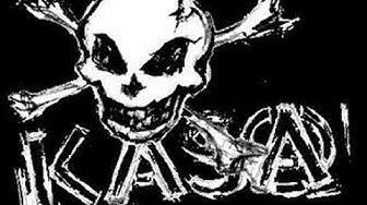 Kasa - Die ganze Welt