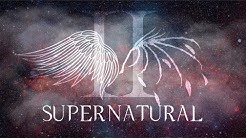 Supernatural: The Devil and His Angels