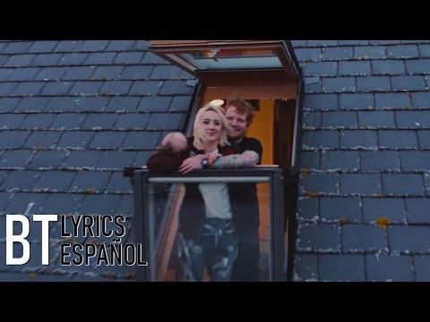Ed Sheeran - Galway Girl (Lyrics +...