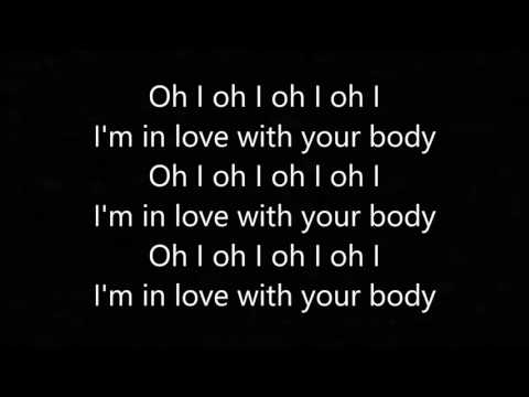 Ed Sheeran   Shape of you NEW SONG 2017 Lyrics Mp3