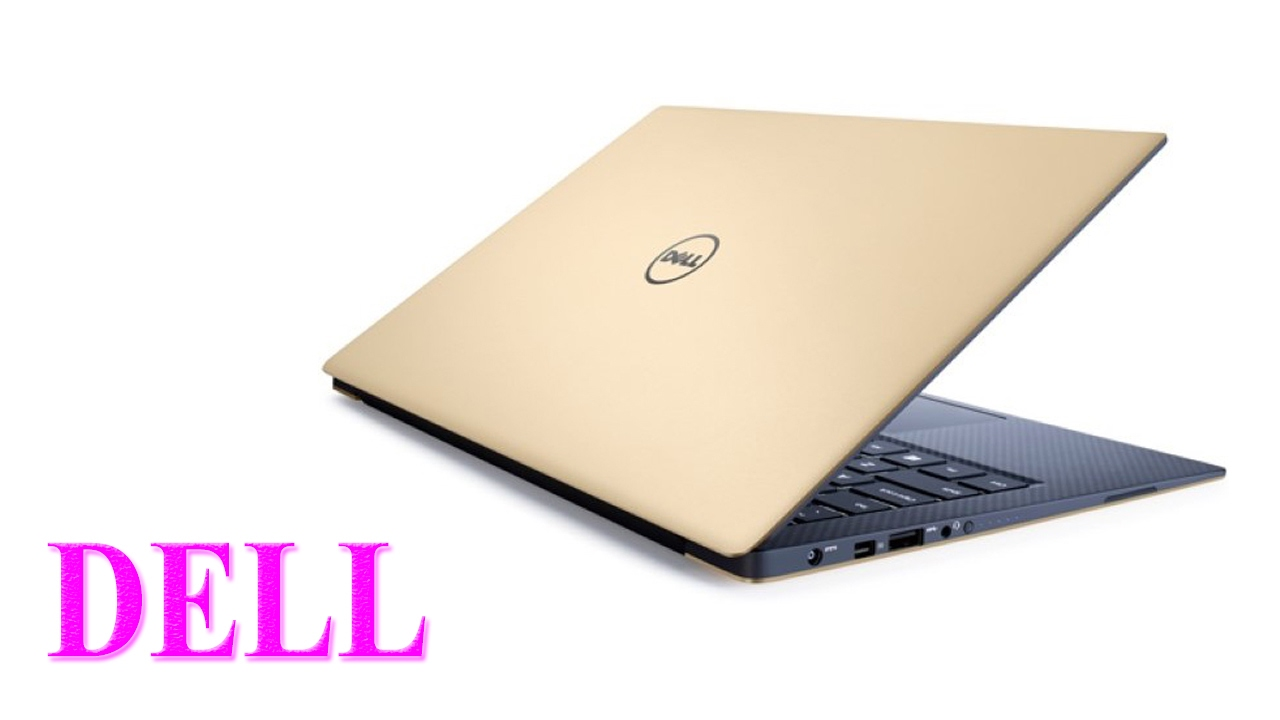 DELL TOP 5 Laptops Between 30000 to 40000 in india 2017 HD ...