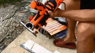 Twist A Saw Review(, 2016-04-01T06:32:17.000Z)