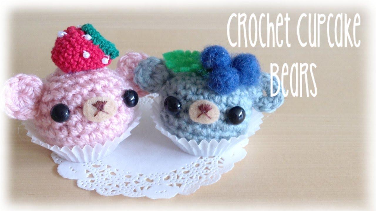 Amigurumi Knitting Tutorial : Tutorial amigurumi bimbo che gattona crochet patterns