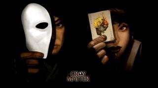 Grey Matter OST - (David