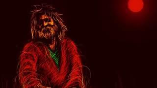 Na Man Behooda Girde | Nusrat Fateh Ali Khan | Status | Music Box Channel
