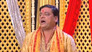 Sab Cheeja Mein Hove Milawat By Ramavtar Sharma [Full Song] I Shyam Ka Darshan Karlo