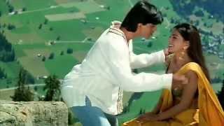 Me Adarayai Theme Song, Meena Prasadini & Radeesh Vandabona,