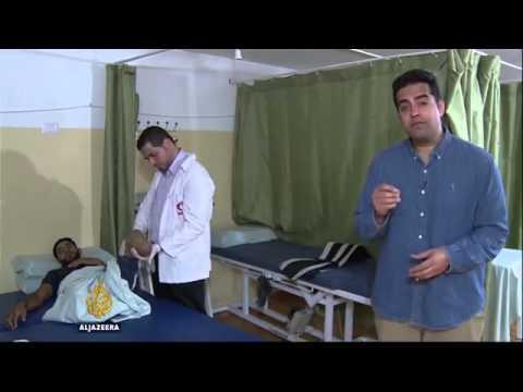 5669 governance 007 Al Jazeera Gaza