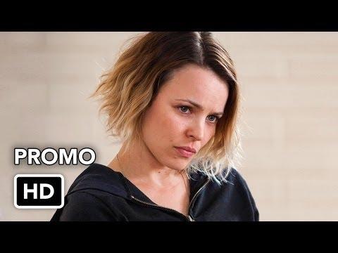 Download True Detective Season 2 Episode 6 Promo