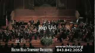 HHSO - Vivaldi thumbnail