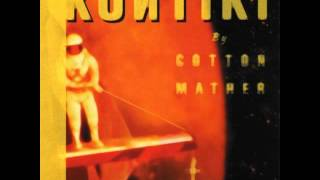Watch Cotton Mather My Before And After video