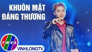 THVL | Sao là sao - Tập 5: Khuôn mặt đáng thương - Sơn Tùng MTP thumbnail