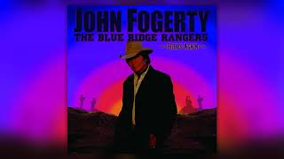 John Fogerty - Garden Party
